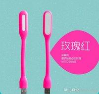 best portable notebooks - Best price USB LED Lamp Light Portable Flexible Led Lamp for Notebook Laptop