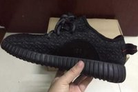 Cheap Yeezy Boost 350 Best running shoes
