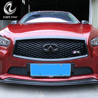 Wholesale The Infiniti Infiniti Q50 standard IPL standard Q70 FX35 personality modification logo G M logo before exercise