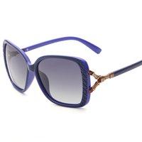 beach shade - 2016 sunglasses uv400 protection polarized sunglasses summer beach glasses cycling climbing oversized retro shades HD Lenses high quality