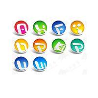 Wholesale Office key Office Professional Plus key office Office pro plus Office for Win Microsoft Office pro windowsactivation key