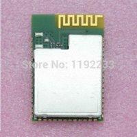amplifier modul - IV CC3200MOD CC3200 Wifi Module CC3200 LAUNCHXL CC3200R1M2RGC modul module amplifier module amplifier