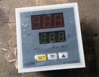 Wholesale Time and Temperature digital Controller for all kinds of heat press machine cheaper price in combo controller