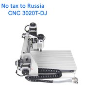 Wholesale Small CNC Router Wood Carving Machine CNC