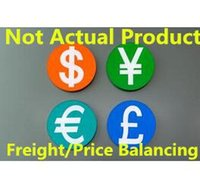 Wholesale Not actual product for this inventory Only for price balancing freight balancing