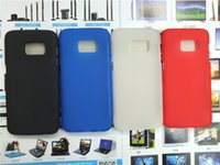 Wholesale Soft TPU Mobile Phone Cases For Huawei Y560 Y635 P9 Mate Samsung GALAXY Mega I9200 Mega I9150 Silicon cell phone bags Hybrid
