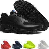 american concrete - High quality Air American flag mens trainers running shoes womens sport shoes roshes run maxes shoes sneakers