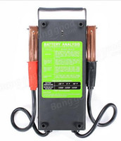 Wholesale K10 Mini Car Motorcycle GSM GPRS GPS Anti Thief Vehicle Tracker