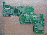 Wholesale v6j for Asus VX1 Laptop Motherboard mainboard fully tested good work days warranty mainboard