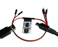 Wholesale Serial Debug Cable with FT232 for pcDuino Raspberry Pi