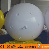 advertising balloons for sale - m Inflatable Balloon Advertising for Sale