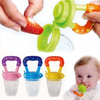 Wholesale Baby Feeding emzik Dummies Chupeta Avent Pacifier Soother Nipples Soft Feeding Tool Bite Gags Pacifier Clips Boys Girls