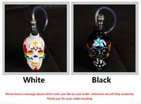 Cheap Glass glass smoking pipes Best Free Type mixed color water pipes