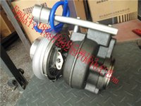 Wholesale Dongfeng automobile yutong bus Cummins bt HX35W of the turbocharger