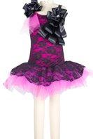 ballet performers - clothing for dance Children dance skirt child performers costumes stage clothes princess dress tutu dance dress evening dress