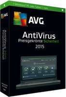 anti virus - Global Seconds shipping AVG Internet Security Full function Years PC Users hot anti virus software key code to Feb