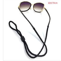 Wholesale hot sale Travel sports glasses hanging rope chain pipe For Sunglasses new fashion Eyewear Accessories
