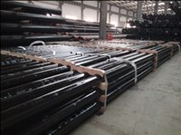 api casing - API CT casing and tubing used in various of well situation