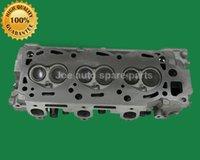 Wholesale 3vz vze vzfe R complete Cylinder head assembly ASSY Toyota Camry Pick up Runner T100 Hi lux cc L V6 SOHC v