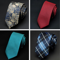 Wholesale 2016 High quality Fashion Novelty Tie Jacquard Necktie Business Wedding party Ties For Men New arrival
