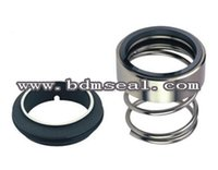 Wholesale M3N mechanical seals