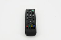 Wholesale for LG TV remote control AKB69680403 LH35FD PQ20D PQ20D LG2100 LH2000 LH3000 tv