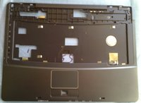 acer laptop shell - New and Original Gray Laptop Rest C Shell For ACER