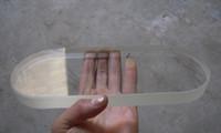 Wholesale Tempered Borosilicate Glass