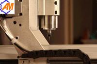 оптовых cnc engraver-высокое качество низкая цена фрезерный станок с ЧПУ гравер-сверлильный станок, фрезерные станки по металлу, Нижняя сверлильный станок цена печатной платы, Gravograph гравировка