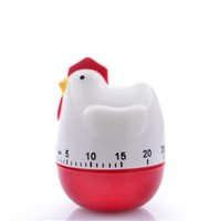 abs cock - Ktichen Timer cm High quality Round cock shape Food grade ABS Countdown timer g Vertical timer Q