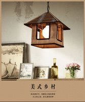 bamboo clothing stores - new Chinese bamboo weaving droplight corridor corridor light art creative teahouse hotel clothing store light
