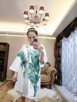 bamboo weaving patterns - women latest world fashion dresses skirt Jacquard weave Embroidery insect coat