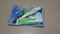 teeth whitening light - OPP OR Retail Packing DHL set Dental Personal Oral Hygiene Care Machine White Light Bleaching Lamp Mini Led Light Teeth Whitening Kit