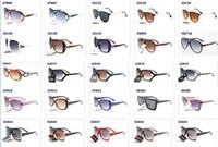 Precio de Snake skin-Gafas de sol gafas de sol de la piel de serpiente del nuevo estilo de la marca del ciclo de los deportes al aire libre Hombres Mujeres óptica gafas de sol al aire libre Negro de la marca
