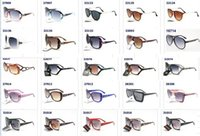 Wholesale Sunglasses New Style sunglasses Brand Cycling Sports Outdoor Men Women Optic Sunglasses Outdoor Brand Black Skin Snake