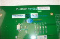 Wholesale IPC IPC B Industrial control motherboard IPC LP4