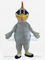 big rooster - cool big white rooster mascot costume with sunglasses adult size cartoon chicken rooster theme anime cosply costumes