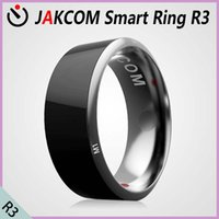 Wholesale Jakcom R3 Smart Ring Computers Networking Other Computer Components For Ipad Air For Macbook Pro Inch Case Ac Adapter
