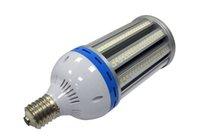 Cheap lot lighting Best light bulb