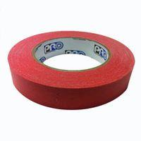 best duct tape - 2016 Best design paper tape masking tape road painting duct tape masking tape sheets with best price