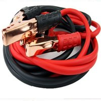 Wholesale Cool xin m a battery line by wire KGS emergency charging line entadae stem wire