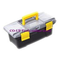 Wholesale quot multifunction tools box