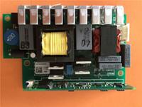 Universal acer bulb - Original new VIP190W PT VIP COMPAC1 OSRAM bayonet bulbs high voltage power supply for ACER D200 X1140