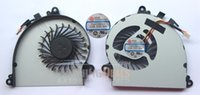 Wholesale New Laptop CPU Cooling Fan Pin for MSI Gaming GS70 GS70 PC Stealth PAAD06015SL N184