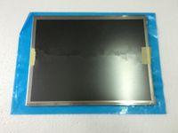 Wholesale LM150X05 E3 LG Display inch a Si TFT LCD Panel Flat LCD LED TV panels Desktop panel