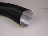 air ducting - ESPAR EBERSPACHER MM METER HOT AIR DUCTING PIPE WEBASTO AIR TOP DIESEL HEATER