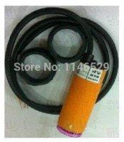 Wholesale Color sensors the color sensor E18 F10NK PLC control visible sensor rain sensor meter sensor meter