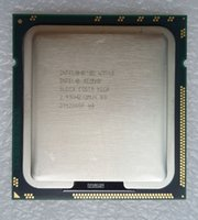 Wholesale W3540 GHZ MB Quad Cores CPU SLBEX GT s QPI LGA1366 Tested ok