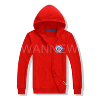 Champion Hoodies Reviews | Champion Hoodies Buying Guides on ...