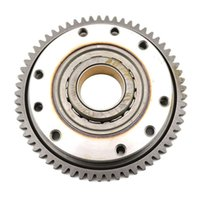 Wholesale Motorcycle Starter Clutch Kit for BMW F650 F650GS F650CS G650X Overrunning One Way Starter Clutch